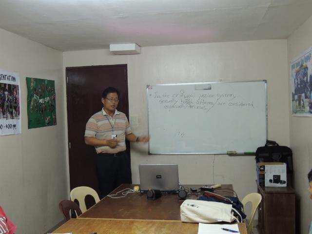 Mr.Park class (1)