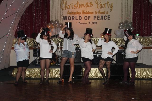 クリスマス追加  (6)