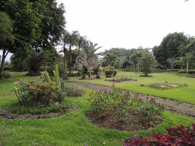 park (7)