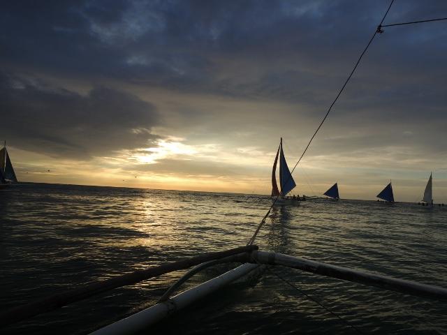 sailing (4)