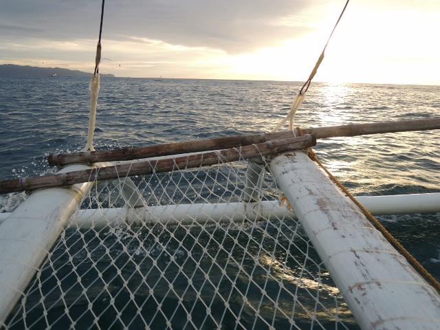 sailing (5)
