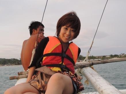 sailing (8)