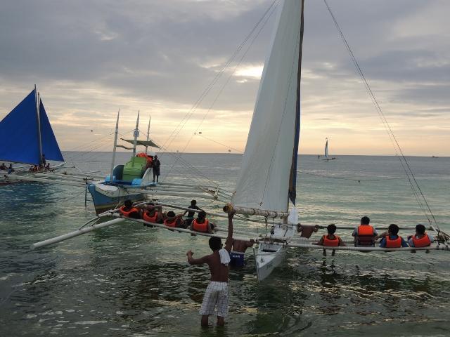 sailing (11)