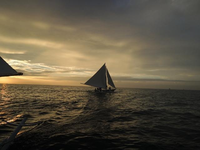 sailing (15)