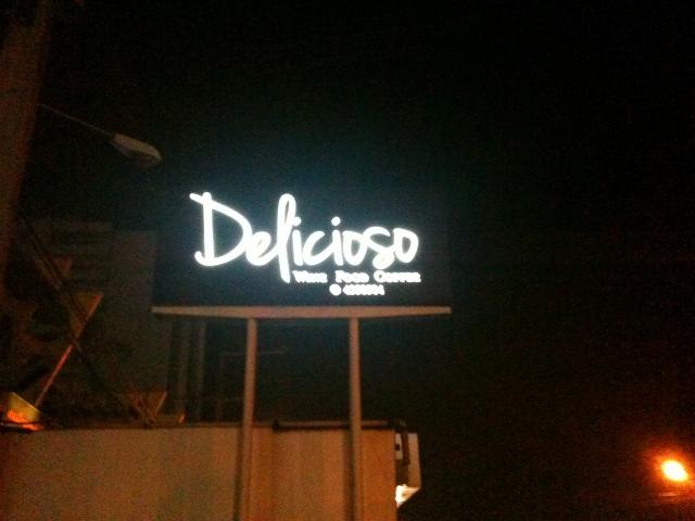Delicous-I (4)