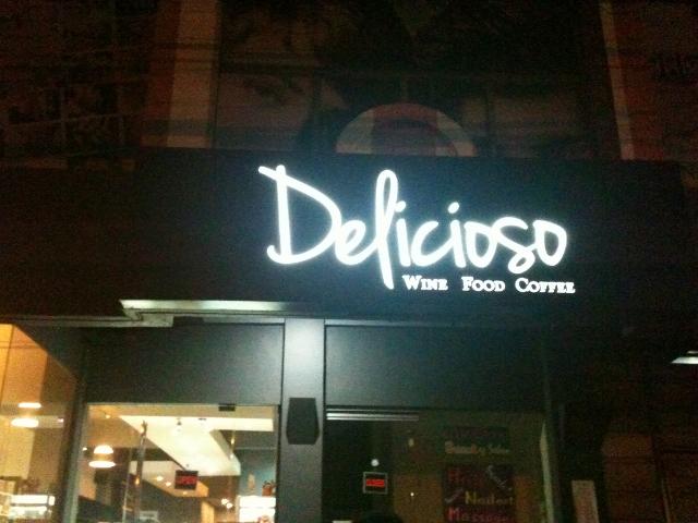 Delicous-I (5)