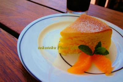 20120617泉ケーキ