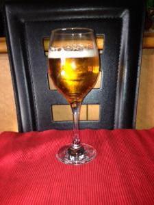 Beer_convert_20140214204523.jpg