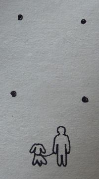 b_oefnen1_1.jpg