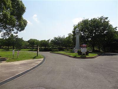 平地公園4