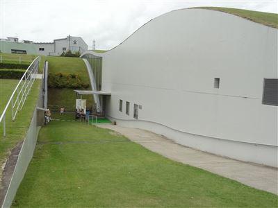 新美南吉記念館1