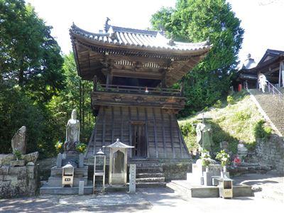 八番 熊谷寺2