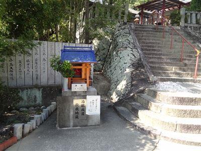 七番 十楽寺2