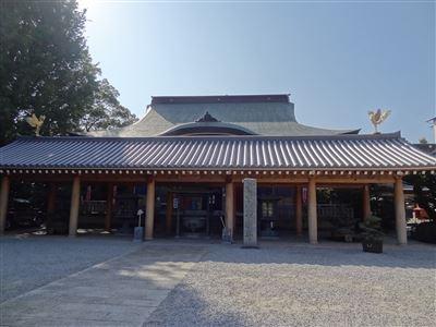 6番 安楽寺4