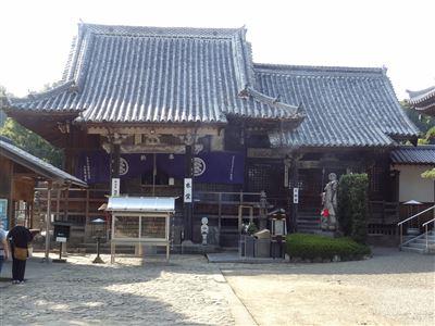 5番 地蔵寺2