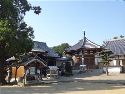 5番 地蔵寺5