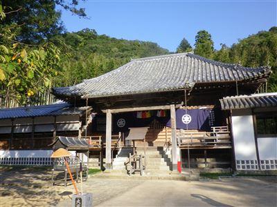 4番 大日寺2