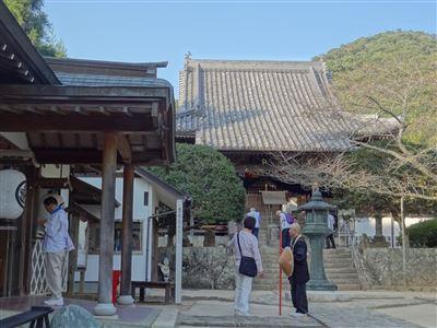 4番 大日寺3