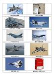 戦闘機deプログラマーの仕事で例えたら