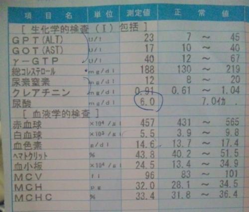 血液検査_convert_20120624115105