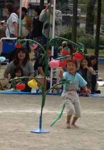 20131005保育園運動会-3