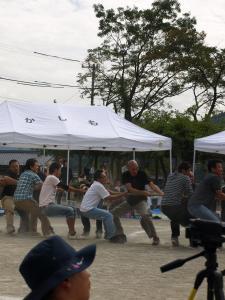 20131005保育園運動会-6