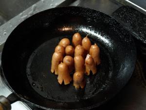 20131011KAN太お弁当づくり-2