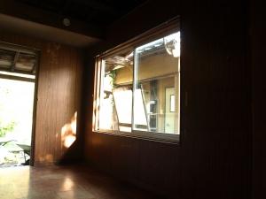 20131105寝室リフォーム-4