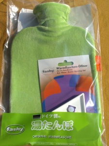 fasyソフトベロア-若草色