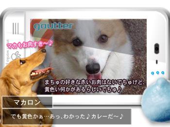 1207xxmq7_1_matsuri02.jpg