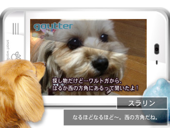 1207xxmq7_1_yume02.jpg
