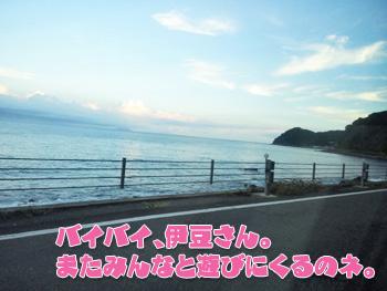 NCM_0149a.jpg