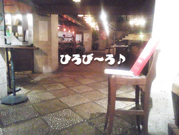 NCM_0151.jpg