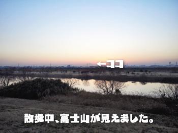NCM_0839.jpg