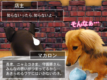 machi_buta04.jpg
