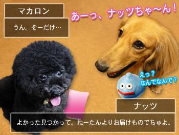 machifukko_03.jpg