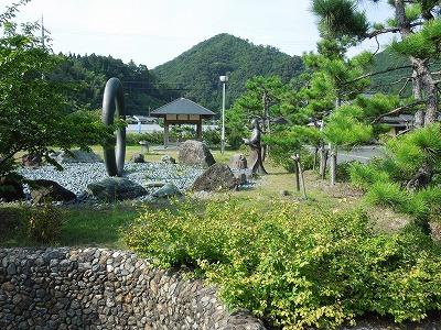 浦島神社2