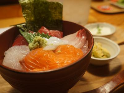 また食べに行きたい。