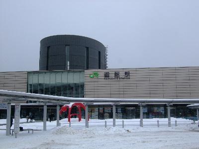 2013函館6