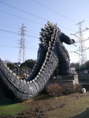 2013横須賀10