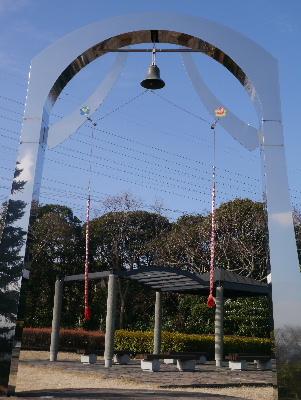 2013横須賀12