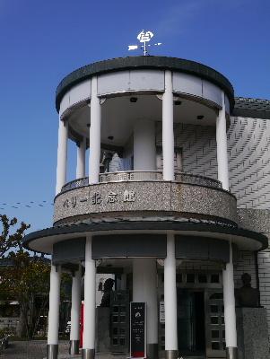 2013横須賀2−1