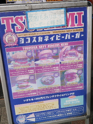 2013横須賀2−5
