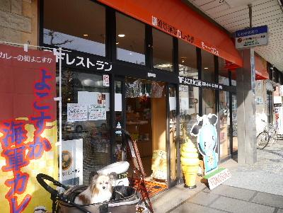 2013横須賀2−11