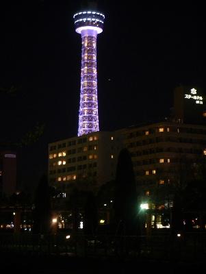 2013横浜2