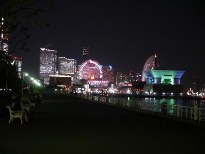 2013横浜3