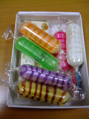 お菓子スイス1.JPG