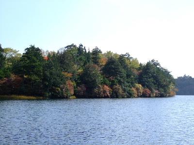 湯ノ湖1.JPG