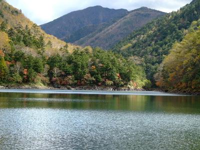 刈込湖6.JPG
