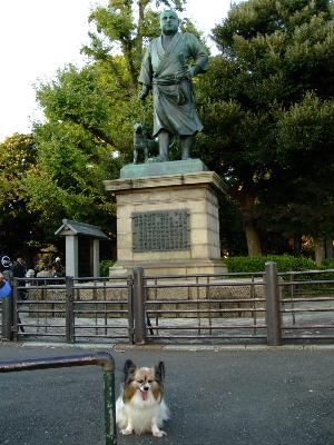 上野9.JPG